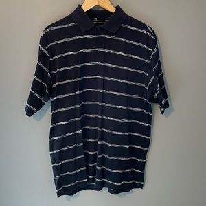 4 for $20 Nicklaus Golf Polo